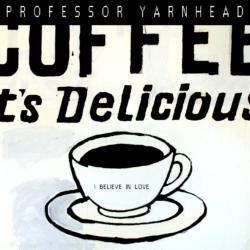 professor-yarnhead-I-Believe-In-Love2