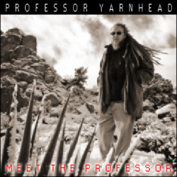 professor-yarnhead-Meet-The-Professor
