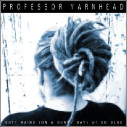 professor-yarnhead-Soft-Rain