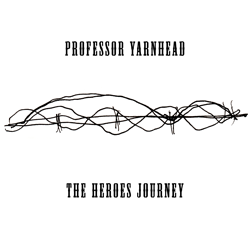 The-Heroes-Journey-250px