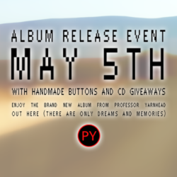 out-here-album-release-may-5-2016-4square